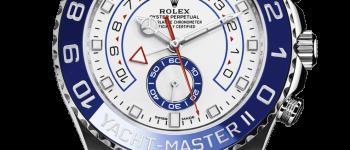 new rolex yacht master 2 retina