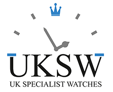 Independent Watches Rolex Dealer UK