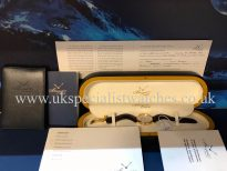 UK Specialist Watches have a Breguet Classique Moonphase 3130 - 18ct Yellow Gold