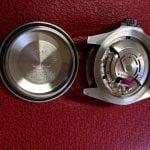 """Rolex Submariner 5513 """"Vintage 1966"""""""
