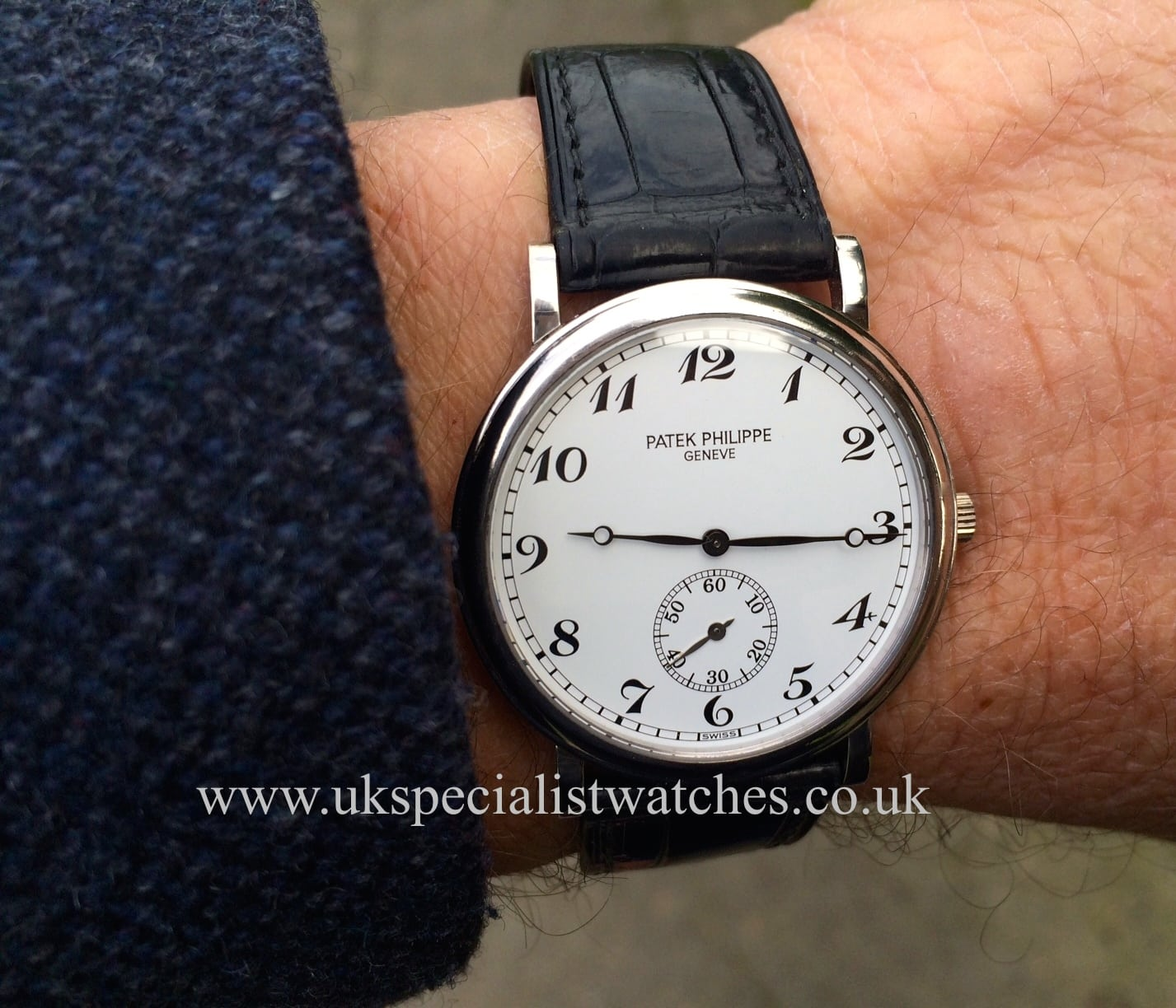 https://www.ukspecialistwatches.co.uk/wp-content/uploads/2018/02/IMG_2393.jpg