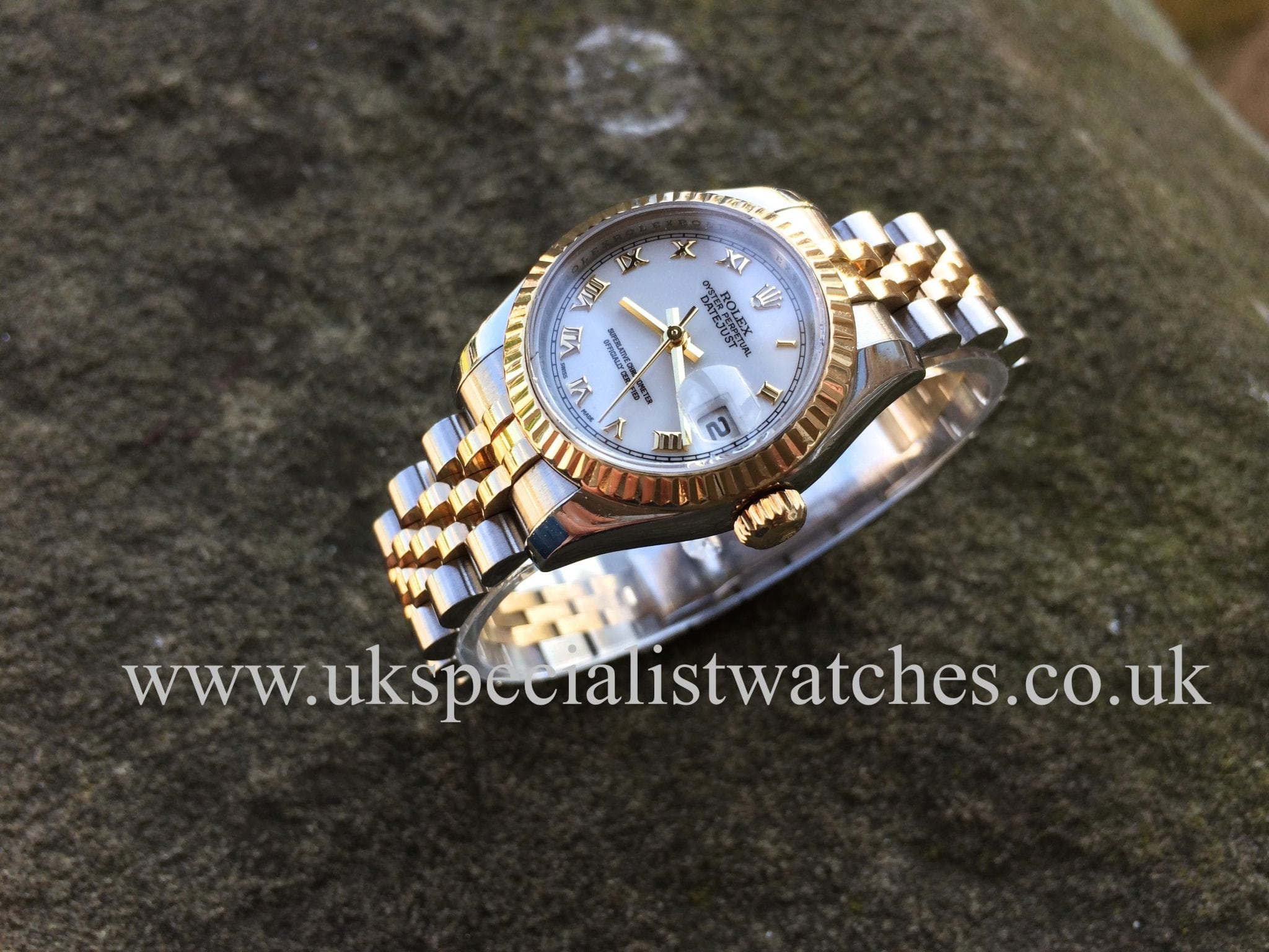 blair model watches com kors watch mini watchshop ladies michael