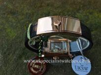 Rolex Prince Cellini - Gents - 18k Rose Gold - 5442/5