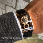 Rolex Prince Cellini - Gents - 18k Rose Gold - 5442/5