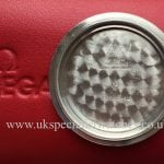 Omega Speedmaster 105-003 -1964 Vintage-Pre Moon Cal 321