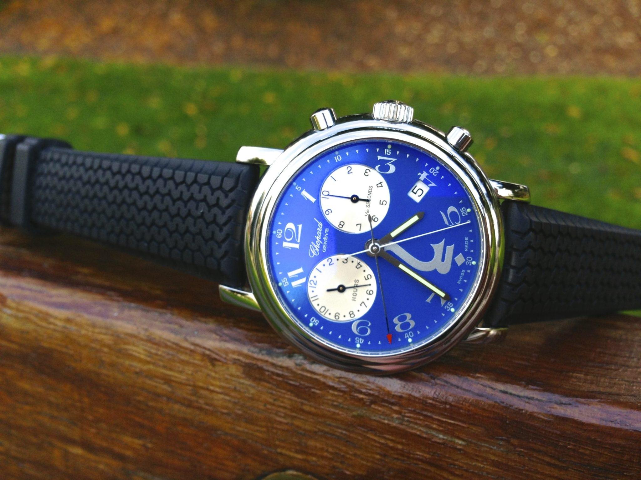 Екатеринбург продам швейцарские часы часах человеко стоимости одного