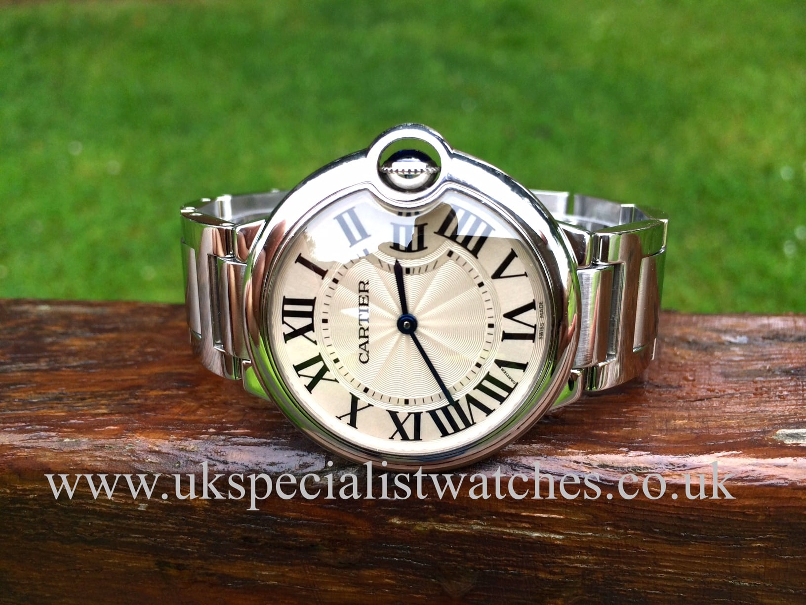 f599a3833a2 Recently Sold Watches – Page 30 – UK Specialist Watches