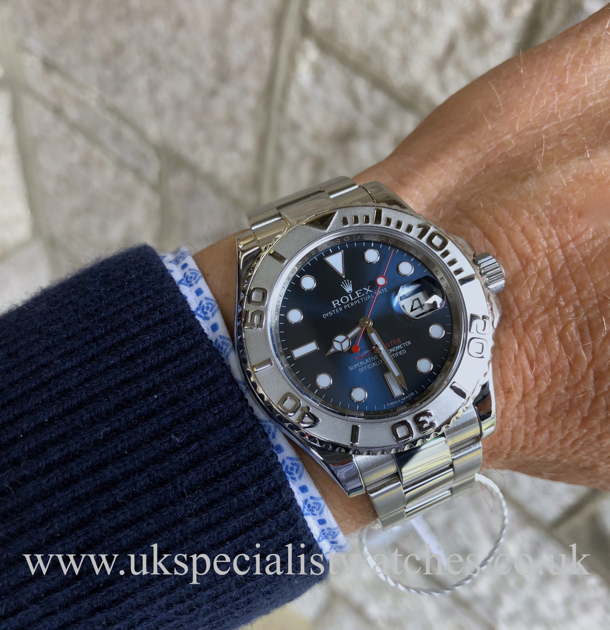88369f443ee SELL MY ROLEX – UK Specialist Watches