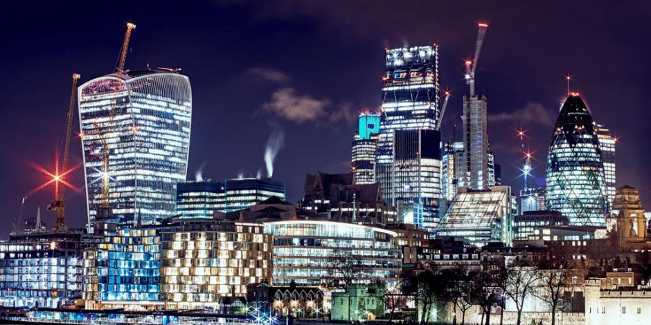 rolex watch dealer in central london