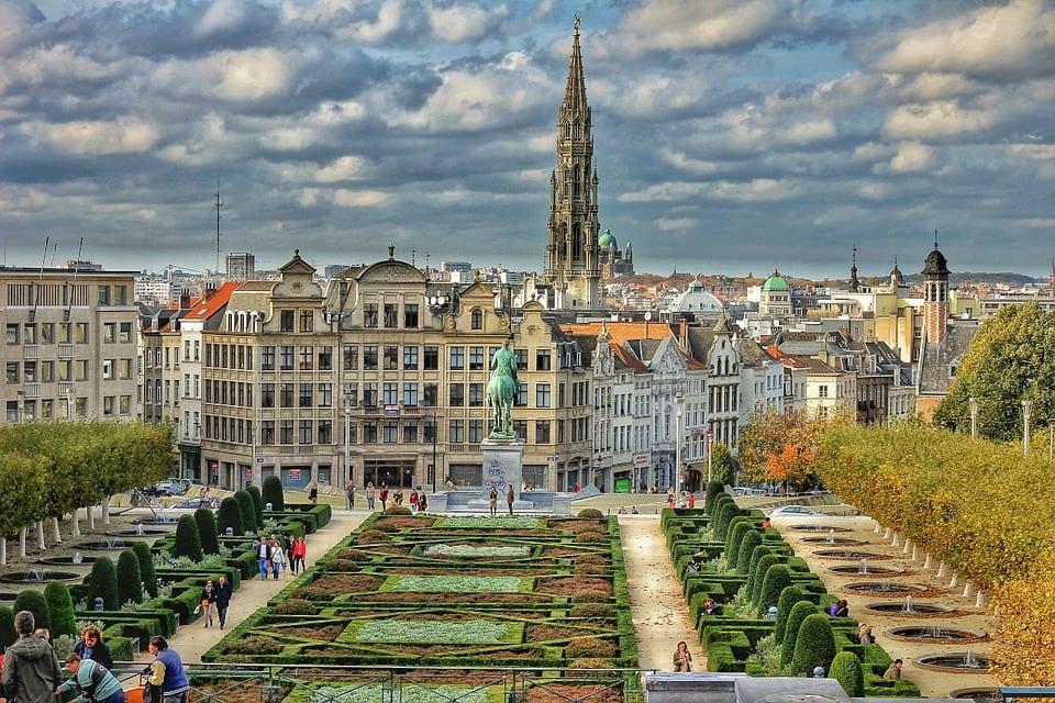 english rolex watch dealer in belgium