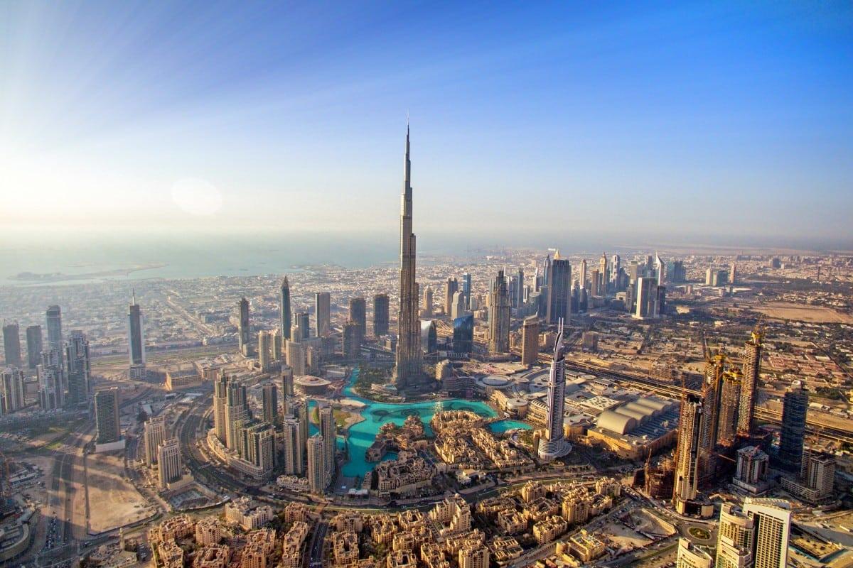 english speaking rolex watch dealer in Dubai