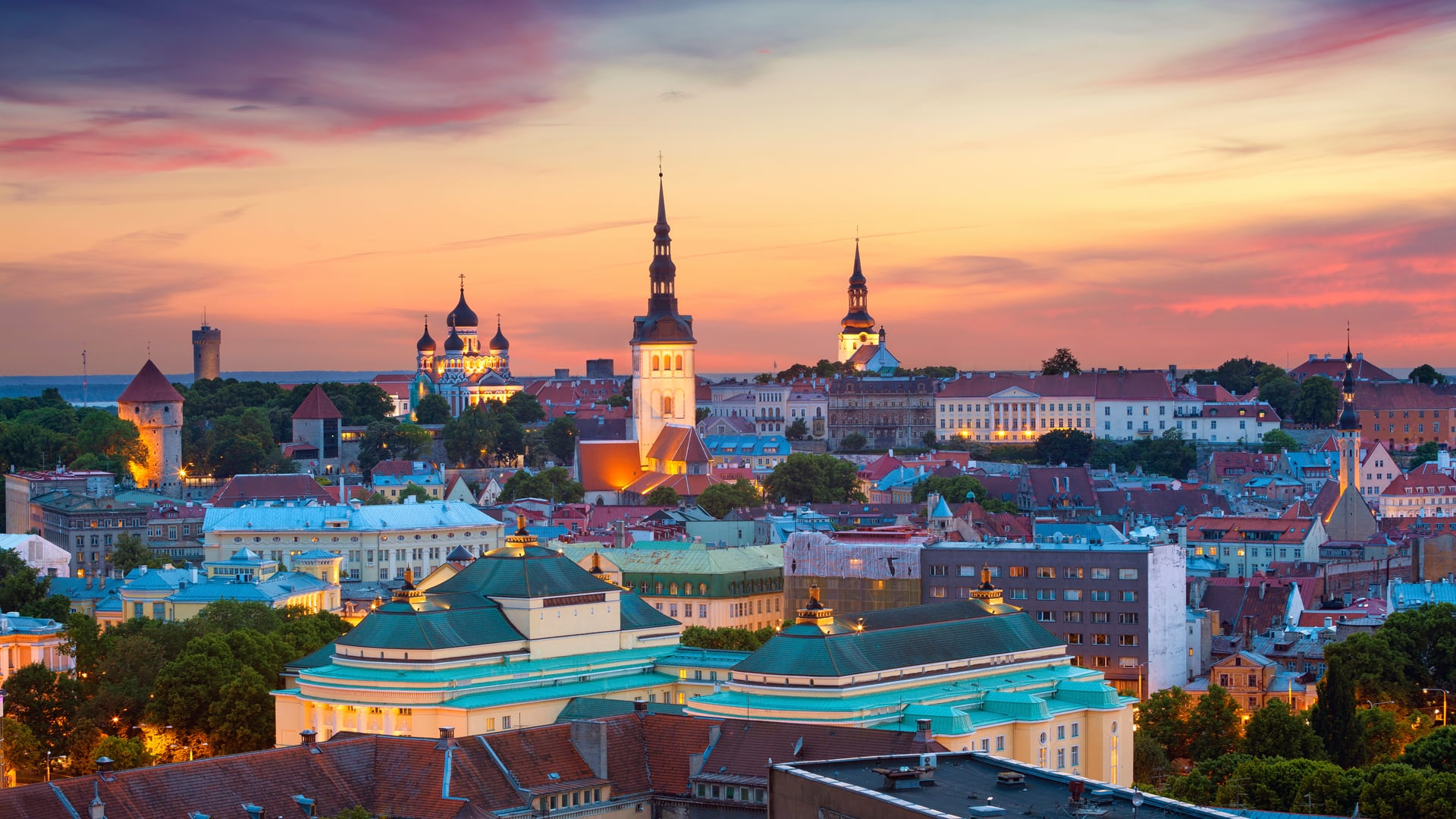 english rolex watch dealer in estonia
