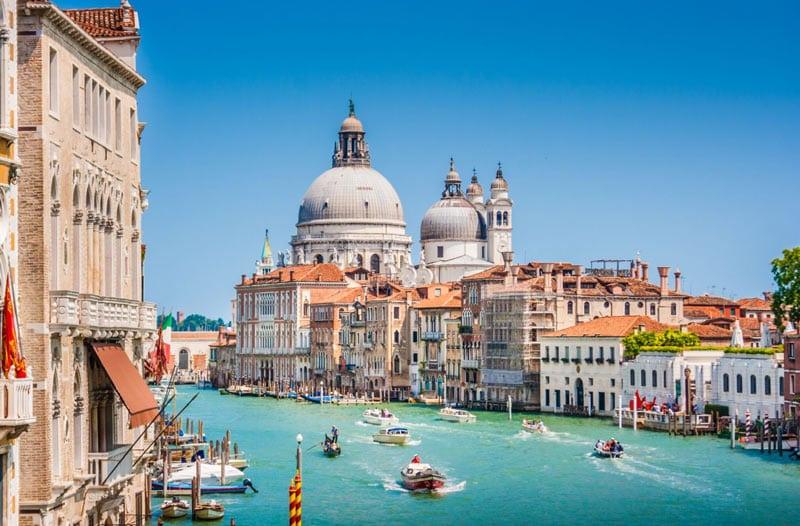 english rolex watch dealer in Italy