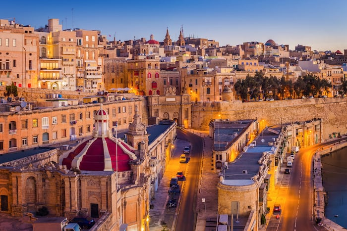 english rolex watch dealer in Malta