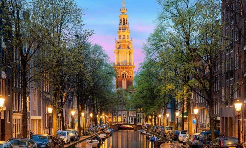 english rolex watch dealer in Netherlands