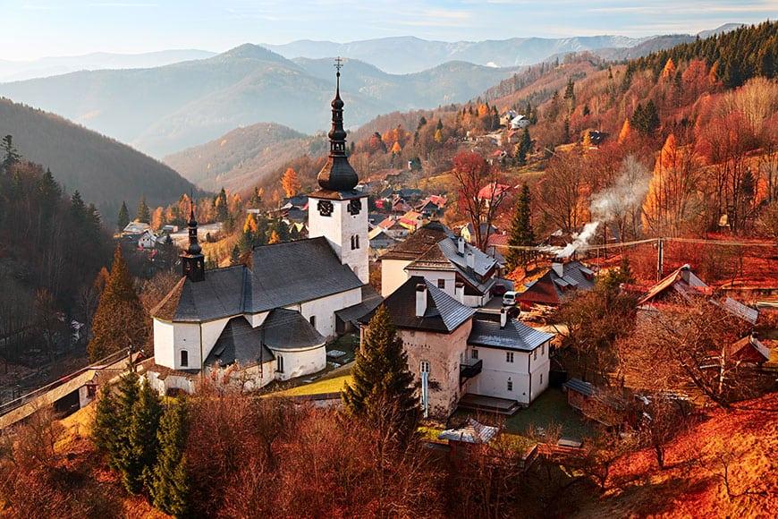 english rolex watch dealer in Slovakia
