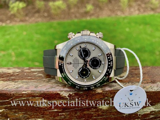 www.ukspecialistwatches.co.uk